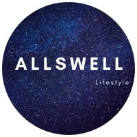 ALLSWELL Lifestyle Co.